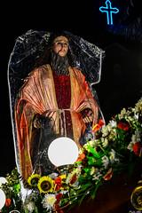 San Andres (Fritz, MD) Tags: pentecostsunday2019 pentecost pentekostes olamarikina diocesanshrineandparishofourladyoftheabandoned marikinacity prusisyon procession sanandres saintandrew