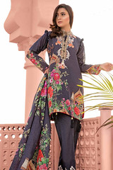 Huma Winter Collection-HC DESIGN VN212 (collectionhuma) Tags: keywords huma collection lawn unstitched summer 2019 store clothing new winter sale women suits for ladies pakistan khadar design online arrivals luxury kurta womens clothes embroidery designs dress