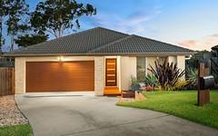 14 Norgay Court, Warner QLD