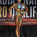 Figure Masters A 1st #200 Danielle Bellabarba
