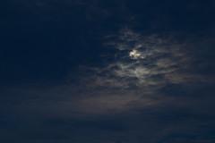 always a moon (14) (birdcloud1) Tags: moon luna sky night clouds blue canoneos80d eos80d canon70300mmlens 70300mm amandakeogh amandakeoghphotography birdcloud1 alwaysamoon