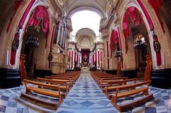 996 Sicile Juillet 2019 - Raguse, Duomo di San Giorgio (paspog) Tags: raguse sicile sicily sicilia juli july juillet 2019 cathédrale cathedral kathedral katedral dom duomo duomodisangiorgio