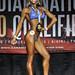 Bikini D 1st #267 Melanie Cyr