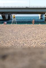 Naminoue Beach & Highway (twomphotos) Tags: okinawa japan sea ocean blue culture nature