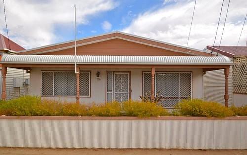 276 Patton Street, Broken Hill NSW 2880