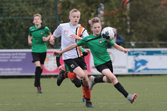 "HBC Voetbal • <a style=""font-size:0.8em;"" href=""http://www.flickr.com/photos/151401055@N04/48934157031/"" target=""_blank"">View on Flickr</a>"