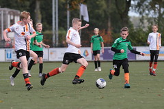 "HBC Voetbal • <a style=""font-size:0.8em;"" href=""http://www.flickr.com/photos/151401055@N04/48934157206/"" target=""_blank"">View on Flickr</a>"