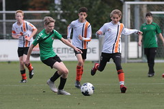"HBC Voetbal • <a style=""font-size:0.8em;"" href=""http://www.flickr.com/photos/151401055@N04/48934158161/"" target=""_blank"">View on Flickr</a>"