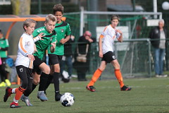 "HBC Voetbal • <a style=""font-size:0.8em;"" href=""http://www.flickr.com/photos/151401055@N04/48934158836/"" target=""_blank"">View on Flickr</a>"