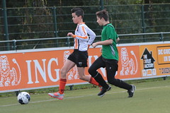 "HBC Voetbal • <a style=""font-size:0.8em;"" href=""http://www.flickr.com/photos/151401055@N04/48934160076/"" target=""_blank"">View on Flickr</a>"
