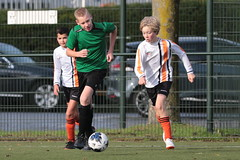 "HBC Voetbal • <a style=""font-size:0.8em;"" href=""http://www.flickr.com/photos/151401055@N04/48934160921/"" target=""_blank"">View on Flickr</a>"