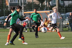 "HBC Voetbal • <a style=""font-size:0.8em;"" href=""http://www.flickr.com/photos/151401055@N04/48934161781/"" target=""_blank"">View on Flickr</a>"