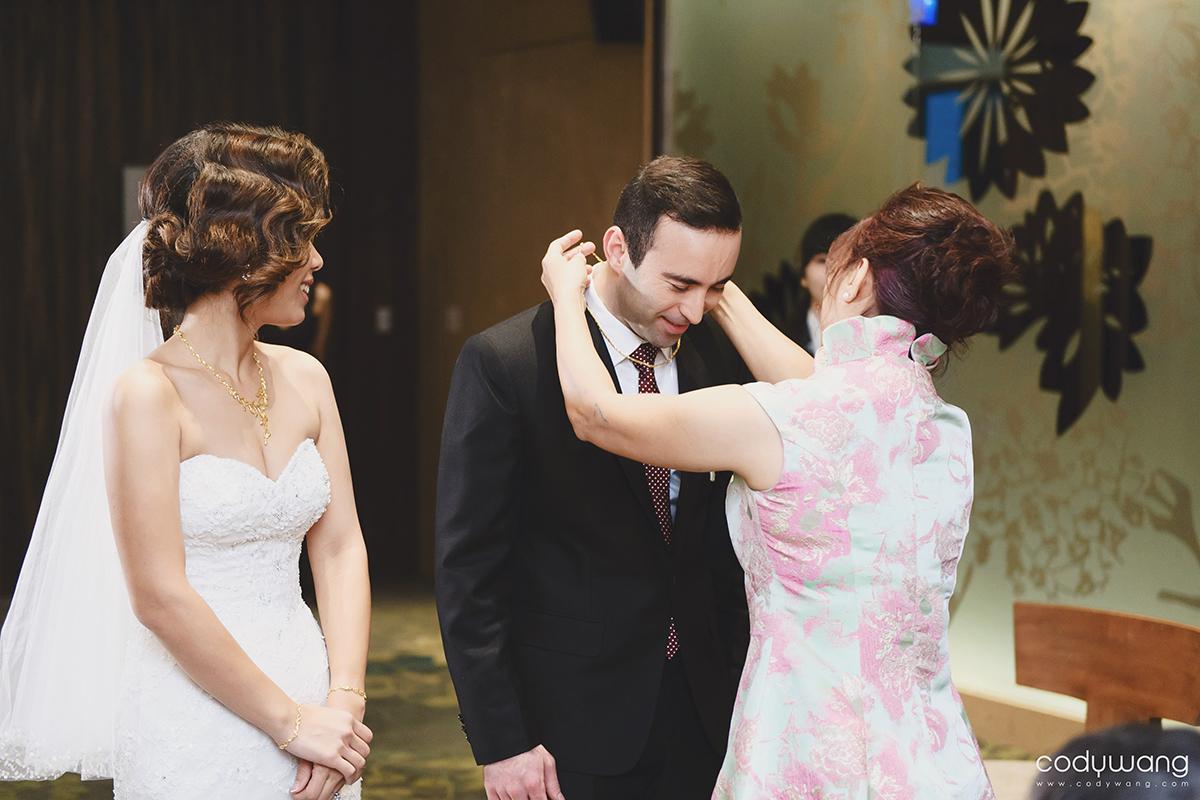 台北婚攝,婚攝作品,婚禮攝影,婚禮紀錄,北投麗禧溫泉酒店,戶外證婚,美式婚禮,類婚紗,wedding photos