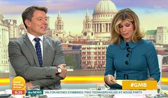 Good Morning Britain's Kate Garraway admits she's 'sweating' over I'm A Celeb role after she was confirmed to star (ajfamoustk) Tags: good morning britain's kate garraway admits she's 'sweating' over i'm a celeb role after she was confirmed star images google entertainment gr8pic