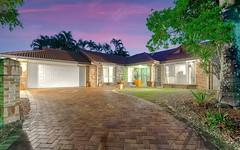 16 Orangetip Crescent, Calamvale QLD