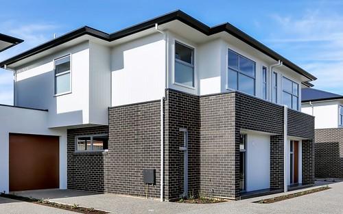2/6 Millar Court, Campbelltown SA 5074