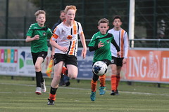 "HBC Voetbal • <a style=""font-size:0.8em;"" href=""http://www.flickr.com/photos/151401055@N04/48934343342/"" target=""_blank"">View on Flickr</a>"