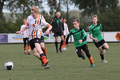 "HBC Voetbal • <a style=""font-size:0.8em;"" href=""http://www.flickr.com/photos/151401055@N04/48934343667/"" target=""_blank"">View on Flickr</a>"