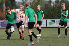"HBC Voetbal • <a style=""font-size:0.8em;"" href=""http://www.flickr.com/photos/151401055@N04/48934343847/"" target=""_blank"">View on Flickr</a>"