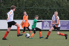 "HBC Voetbal • <a style=""font-size:0.8em;"" href=""http://www.flickr.com/photos/151401055@N04/48934344152/"" target=""_blank"">View on Flickr</a>"