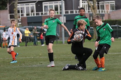 "HBC Voetbal • <a style=""font-size:0.8em;"" href=""http://www.flickr.com/photos/151401055@N04/48934344287/"" target=""_blank"">View on Flickr</a>"