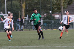 "HBC Voetbal • <a style=""font-size:0.8em;"" href=""http://www.flickr.com/photos/151401055@N04/48934344352/"" target=""_blank"">View on Flickr</a>"