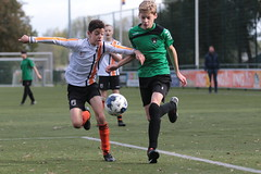 "HBC Voetbal • <a style=""font-size:0.8em;"" href=""http://www.flickr.com/photos/151401055@N04/48934344627/"" target=""_blank"">View on Flickr</a>"