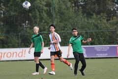 "HBC Voetbal • <a style=""font-size:0.8em;"" href=""http://www.flickr.com/photos/151401055@N04/48934344727/"" target=""_blank"">View on Flickr</a>"