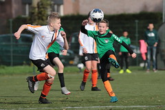 "HBC Voetbal • <a style=""font-size:0.8em;"" href=""http://www.flickr.com/photos/151401055@N04/48934345887/"" target=""_blank"">View on Flickr</a>"