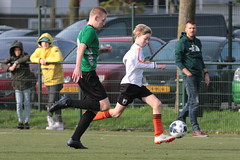 "HBC Voetbal • <a style=""font-size:0.8em;"" href=""http://www.flickr.com/photos/151401055@N04/48934347907/"" target=""_blank"">View on Flickr</a>"