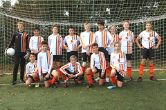 "HBC Voetbal | JO14-3 • <a style=""font-size:0.8em;"" href=""http://www.flickr.com/photos/151401055@N04/48934348547/"" target=""_blank"">View on Flickr</a>"