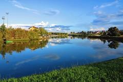 Un precioso día de octubre (eitb.eus) Tags: eitbcom 16599 g1 tiemponaturaleza tiempon2019 gipuzkoa irun josemariavega