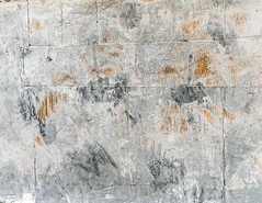 Fresco.jpg (Klaus Ressmann) Tags: klaus ressmann omd em1 abstract door fparis france spring decay design flcstrart minimal softcolours streetart klausressmann omdem1
