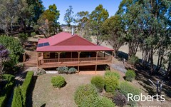 8 Reeves Road, Lower Barrington TAS