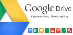 google drive account recovery (donaldwright1232) Tags: google drive account recovery