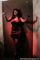 10-6ghoulsofthecrypt51 (Against The Grain Photography) Tags: ghouls crypt nile haunted house edmonds washington seattle haunt halloween crypticon againstthegrainphotography against grain photography