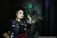 10-6ghoulsofthecrypt95 (Against The Grain Photography) Tags: ghouls crypt nile haunted house edmonds washington seattle haunt halloween crypticon againstthegrainphotography against grain photography