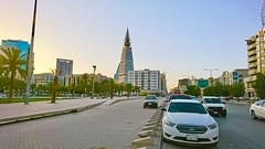 #عدستي #تصويري  #السعودية #الرياض #عام #1440  #Photography #by #me #ksa #Riyadh  #2019 #14 (SONIC2011.COM) Tags: عدستي تصويري السعودية الرياض عام 1440 photography by me ksa riyadh 2019 14