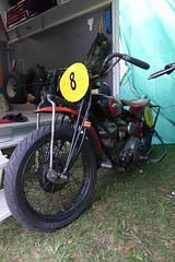 Indian Scout (Michel 67) Tags: moto motorcycle motorbike motorrad motocicleta motociclette ancienne classic classik clasica antigua vecchia vintage