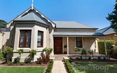 306 Kensington Road, Leabrook SA