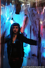 10-6ghoulsofthecrypt42 (Against The Grain Photography) Tags: ghouls crypt nile haunted house edmonds washington seattle haunt halloween crypticon againstthegrainphotography against grain photography