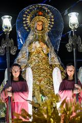 Virgen Alegria (Fritz, MD) Tags: pentecostsunday2019 pentecost pentekostes olamarikina diocesanshrineandparishofourladyoftheabandoned marikinacity prusisyon procession virgenalegria birhengalegria birhengnagagalak birhenngpagkabuhay