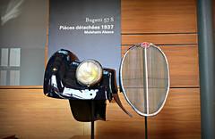 P1090308 (72grande) Tags: alsace mulhouse collectionschlumpf citédelautomobile muséenationale bugatti 57s