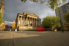 The Harris by the Flag Market in Preston (Tony Worrall) Tags: harrismuseum architecture building harris iconic columns grand museum lancashire lancs north northwest location flagmarket space venue visit visitors buy sell sale bought stock item instagram ilobsterit england british open celebrate place picture photosofpreston photograph image