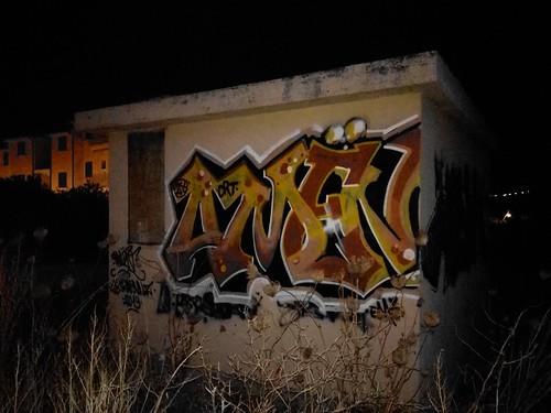 "* Nuovo boys graffiti AUDACE Calzamaglia Palestra 24/"" 26/"" 28/"" 30/"" 32/"" 34/"" by Zodiac Leos"