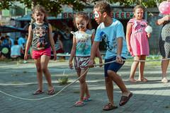 A Hora do Juca - Dia das crianças - 2019 (Comunidade Cidadã) Tags: do dia diversão hora sorriso crianças projeto pinturas brincadeiras juca solidariedade arte doces jogos ong comunidade cidadania cidadã
