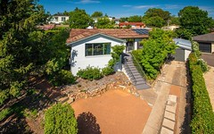 41 Hicks Street, Red Hill ACT