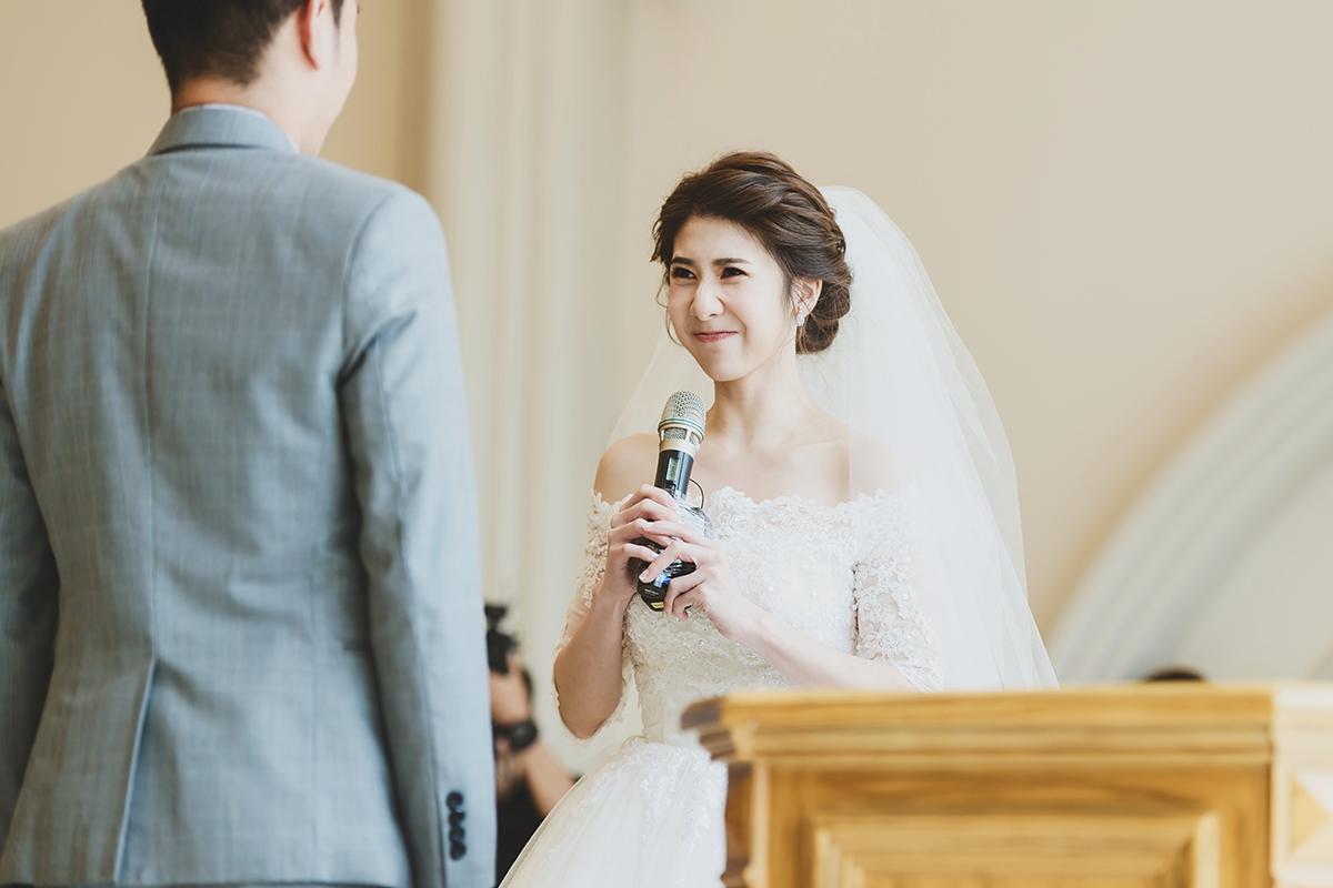 台北婚攝,美式婚禮,婚攝作品,婚禮攝影,婚禮紀錄,翡麗詩莊園,教堂證婚,類婚紗,wedding photos
