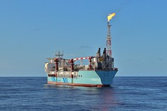 FPSO Aoka Mizu 17-10-2019 (Iain Maciver SY) Tags: lancasterfield atlantic bluewater boat scotland ship sea oil oilindustry oilexploration ocean maritime marine