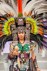 Carnaval San Francisco 2015 (Thomas Hawk) Tags: california america bayarea mission carnaval carnavalsanfrancisco carnavalsf carnavalsanfrancisco2015 sf sanfrancisco usa unitedstates unitedstatesofamerica parade missiondistrict fav10 fav25